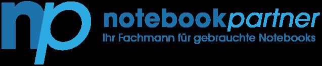 notebookpartner.de