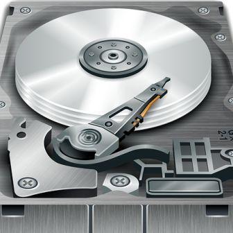 HDD vs. SSD – Festplatten im Vergleich